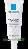 La Roche Posay Cold Cream Crème 100ml à Saint Priest