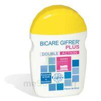 Gifrer Bicare Plus Poudre double action hygiène dentaire 60g à Saint Priest