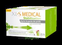 XL-S Médical Comprimés Stabilisation B/180 à Saint Priest