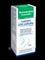 Somatoline Cosmetic Huile sérum anti-cellulite 150ml à Saint Priest