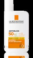 Anthelios Xl Spf50+ Fluide Shaka Sans Parfum 50ml à Saint Priest