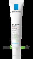 Effaclar Duo+ Unifiant Crème Light 40ml à Saint Priest