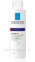 Kerium DS Shampooing antipelliculaire intensif 125ml à Saint Priest
