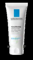Tolériane Sensitive Crème 40ml à Saint Priest