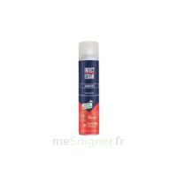 Insect Ecran Habitat Solution 300ml à Saint Priest