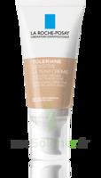 Tolériane Sensitive Le Teint Crème Light Fl Pompe/50ml à Saint Priest
