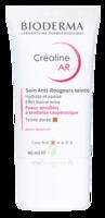 Crealine Ar Crème De Soin Ultraconfort Complexe Rosactiv Teintée T/40ml à Saint Priest