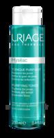Hyseac Fluide Tonique Purifiant Fl/250ml à Saint Priest