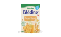 Blédina Blédine Céréales Instantanées Saveur Biscuit B/400g à Saint Priest