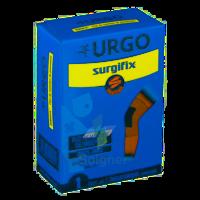 Urgo Surgifix Filet De Maintien Tubulaire Extensible Genou Jambe T5,5 à Saint Priest