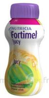 Fortimel Jucy, 200 Ml X 4 à Saint Priest