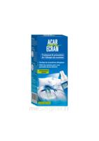 Acar Ecran Spray Anti-acariens Fl/75ml à Saint Priest
