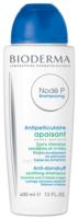 Node P Shampooing Antipelliculaire Apaisant Fl/400ml à Saint Priest