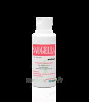 Saugella Poligyn Emulsion Hygiène Intime Fl/250ml à Saint Priest