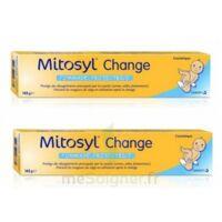 Mitosyl Change Pommade Protectrice 2t/145g à Saint Priest