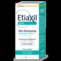 Etiaxil Déo-shampooing T/150ml à Saint Priest
