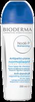 Node P Shampooing Antipelliculaire Normalisant Fl/400ml à Saint Priest