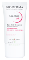 Crealine Ar Crème De Soin Ultraconfort Complexe Rosactiv T/40ml à Saint Priest