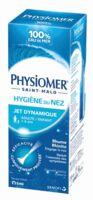 Physiomer Solution Nasale Adulte Enfant Jet Dynamique 135ml à Saint Priest
