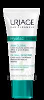 Hyseac 3-regul Crème Soin Global T/40ml à Saint Priest