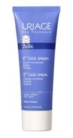 Uriage Bébé 1er Cold Cream - Crème Protectrice 75 Ml à Saint Priest